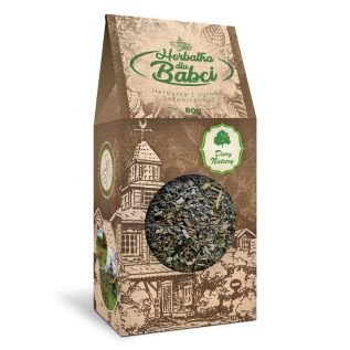 Herbatka Dla Babci 80g - Dary Natury