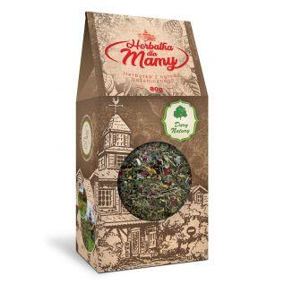 Herbatka Dla Mamy 80g - Dary Natury