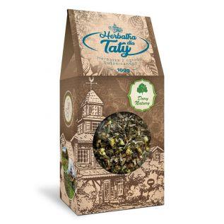 Herbatka Dla Taty 100g - Dary Natury