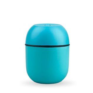 Nawilżacz powietrza - dyfuzor zapachowy przenośny MIĘTOWY