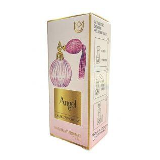 Olejek zapachowy Angel (Dior J'adore) 12ml