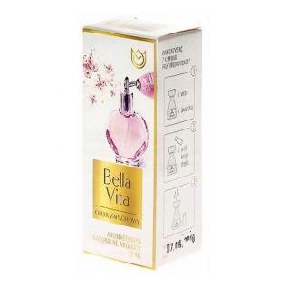 Olejek zapachowy BELLA VITA (Lancome, La vie est belle) 12ml