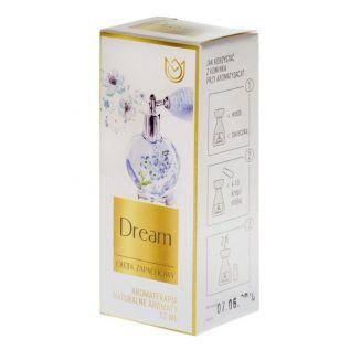 Olejek zapachowy Dream (Calvin Klein Euphoria) 12ml