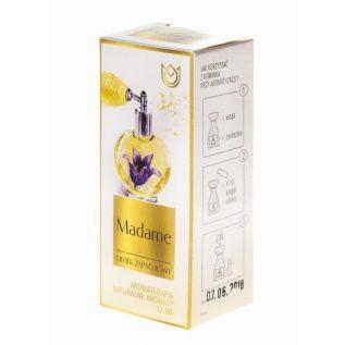 Olejek zapachowy Madame (Chanel Coco Mademoiselle) 12 ml
