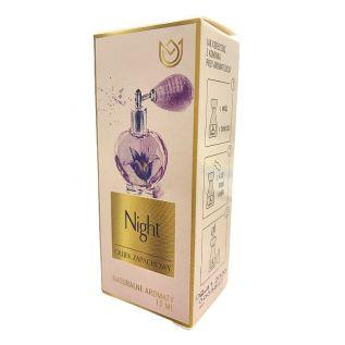 Olejek zapachowy NIGHT (YSL, Black Opium) 12ml