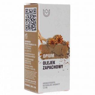 Olejek zapachowy OPIUM 12ml