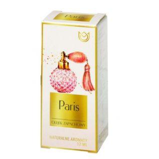 Olejek zapachowy PARIS (YSL, Mon Paris) 12ml