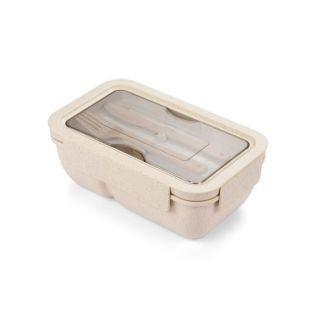 Pudełko śniadaniowe UPPI 720ml