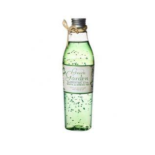 Żel pod prysznic z naturalnym olejkiem migdałowym ALOE VERA 250 ml